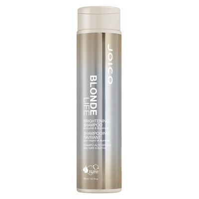 joico BLONDELIFE BRIGHTENING SHAMPOO